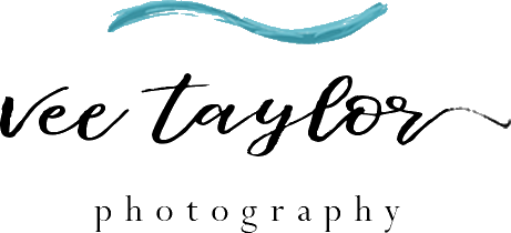 Vee Taylor Photography